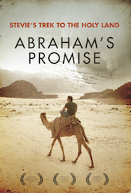 abraham_s-promise-front-cover