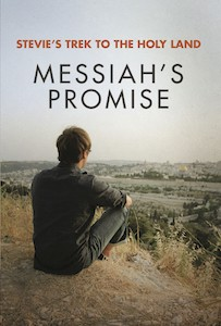 messiahspromise-dvd_copy