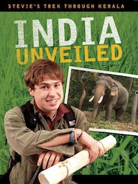 india-unveiled-small