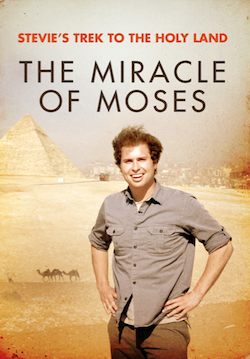 miracle_of_moses_small
