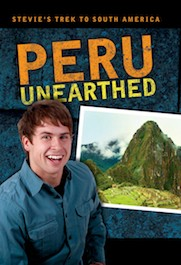 peru-unearthed-small