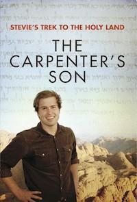 thecarpentersson