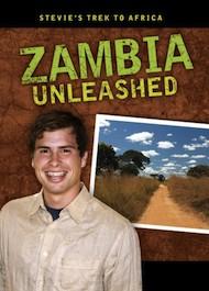 zambia-unleashed-small